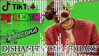 Farmer Official Song||Dj Remix| Remix||Latest Haryanvi||Farmer Full Song||DJ shani raj chaudhary