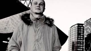 Beatowski - Falling Down