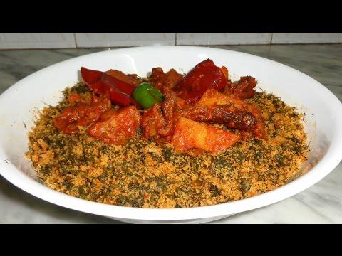 couscous-tunisien-bel-besbes---طريقة-عمل-كسكسي-بالبسباس