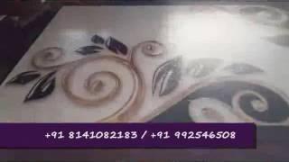 Laminated Door Skin   Designer Door Laminates   Laminate Door   Door Paper Print   Angel Print