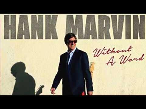 Alfie - Hank Marvin Cover by Steve Reynolds (FREE TABS)