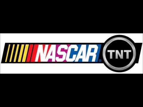 2013 NASCAR ON TNT THEME SONG