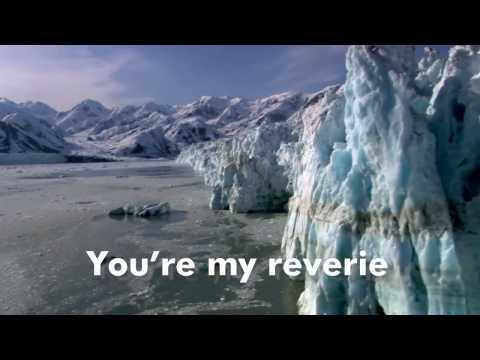 Maher Zain & Atif Aslam - I'm Alive (Lyrics)