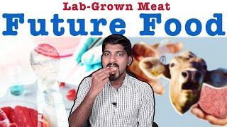 Future Food – Peta Plan | தேன் கலப்படம் | தெய்வ குழந்தையின் வெற்றி | Tamil Pokkisham | TP