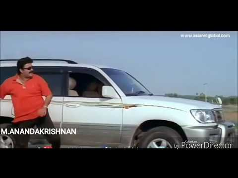 Queen malayalam movie original Lalettan song