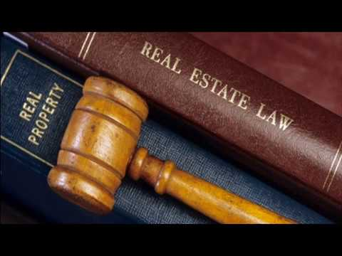 Advocates in Chennai Legal Advisors,(Civil & Criminal),Legal Consultant,Property lawyers