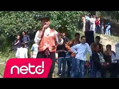 Veysel Aksoy - Elma Verdim