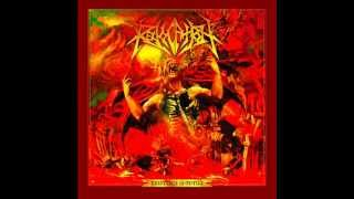Revocation - Dismantle The Dictator (8-Bit)