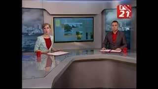 ТВ-21 Погода в Мурманске(http://vk.com/pogoda51 http://tv21.ru/news/2015/02/09/?newsid=78039., 2015-02-09T22:39:54.000Z)