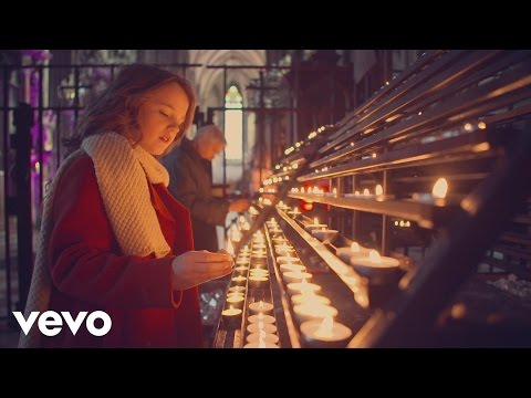 Amira Willighagen - Ave Maria