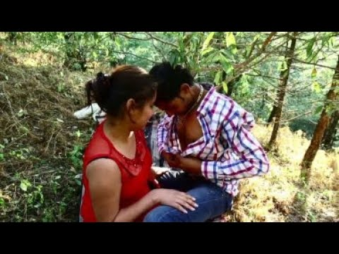 New Funny Comedy Video | Must Watch Funny Video | Funny Vines | Comedy Video | Indian Comedy