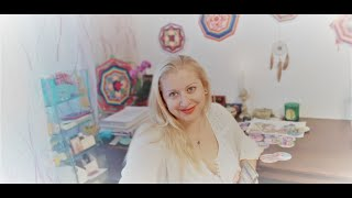 Светлана Зарецкая: саморазвитие и личностный рост. Презентация