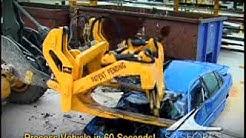 $CASH$ for Junk Auto - Ft Myers Junk Car Removal.. 1.888.760.7827 .. Fl (Junk Vehicles)