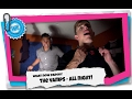 School is Back! [The Vamps Parody]   What Now video & mp3