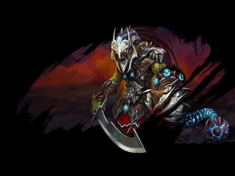 Обзор всех врагов в Prime World Defenders