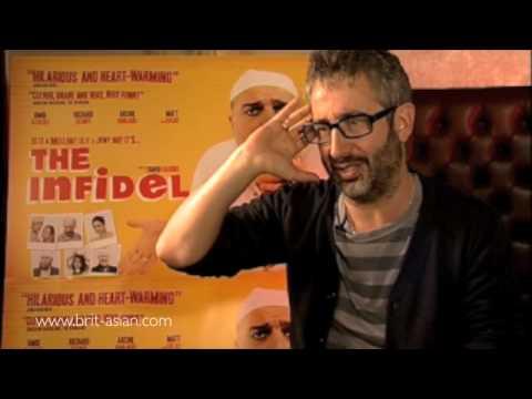 Download The Infidel a Film By David Baddiel