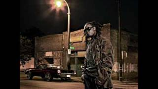T-Pain - Runaway Love (Official Full Song) [2010] **Download**