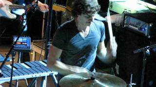 1414 gotye learnalilgivinanlovin 930 club washington dc 32212