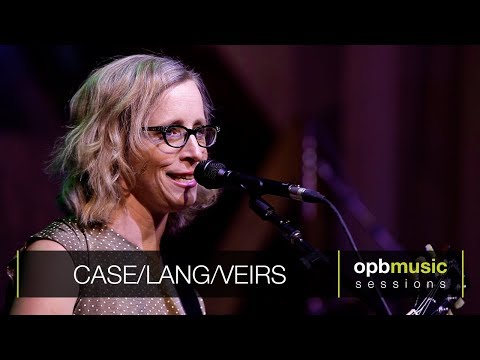 case/lang/veirs - Best Kept Secret (opbmusic)