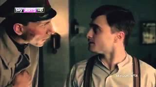'Записки юного врача' 2 сезон  трейлер и немного о  сериале.