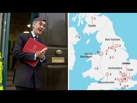 coronavirus:-jacob-rees-mogg-says-'wash-your-hands-to-the-national-anthem'