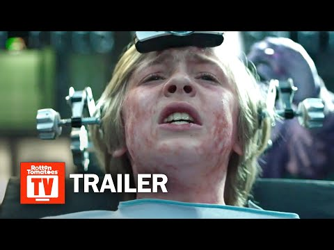 Eli Trailer #1 (2019) | Rotten Tomatoes TV