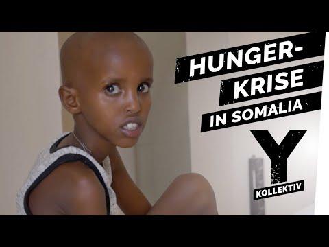 Inside Somalia -