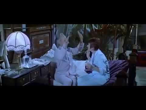 Annie GIRARDOT La zizanie (1978) bande-annonce