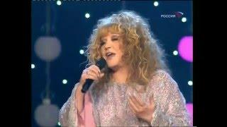 Алла Пугачева - Одуванчик (Песня года, 2007)
