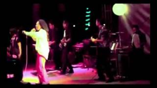 Bang Dimas Feat. 2 DBeat Happy New Year Party 2010.mp3