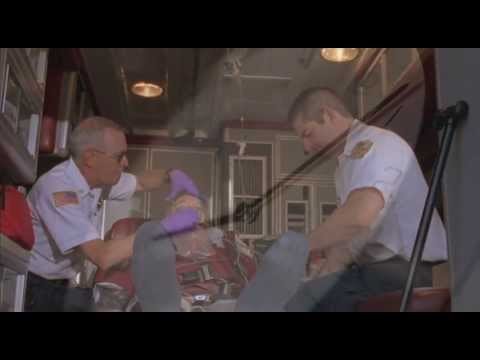 Cabell Huntington Hospital Honors Local EMS Providers