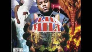 Lil Milt - The Prophecy - Clockin G