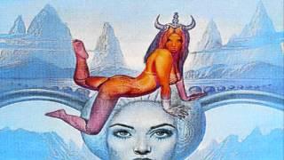 Lenny White -  Venusian Summer (Full Album) 1975