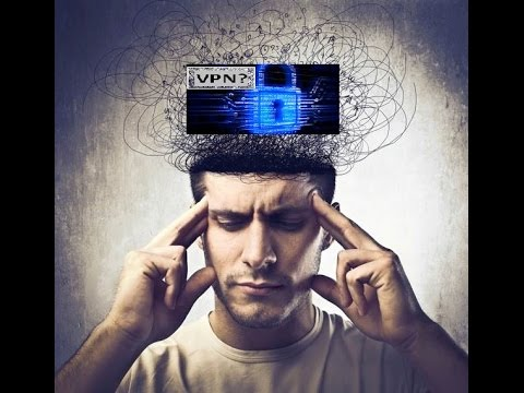 Do Kodi Users Need to Use a VPN Service? PART 1 of 4: What is the Purpose of a VPN?