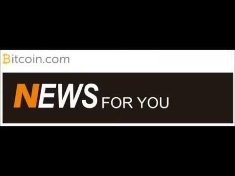 BTC News 25 September 2017 - ( BTC Consultant )