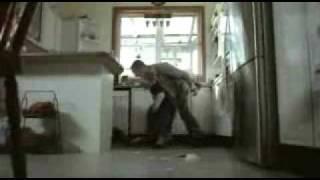 Eminem - Insane (Music Video)