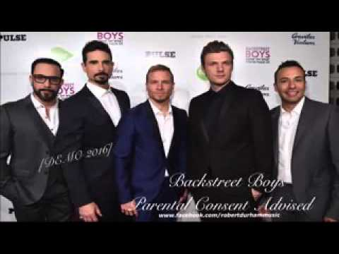 Download Backstreet Boys   Parental Consent Advised NEW SONG EARLY DEMO 2016 Lyrics in descr