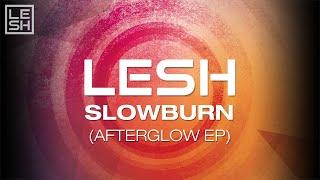 Lesh - Slowburn