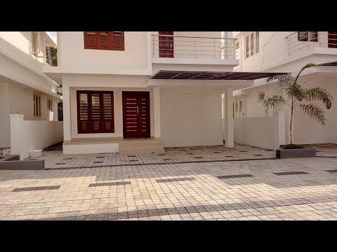 new-model-beautiful-small-house- -1460-sqft-3-bhk- -cute-design- -nice-inside