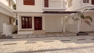 New Model Beautiful Small House | 1460 Sqft 3 Bhk | Cute Design | Nice Inside