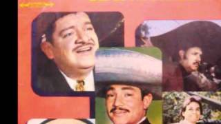 Favoritos Jose Alfredo Jimenes