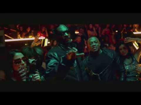 Dr Dre - Kush Ft Snoop Dog Akon Nate Dog Eminem G$remix