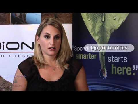 Bridget Kirwin - Human Resources