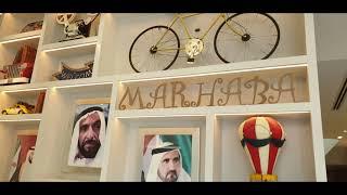 Citymax Hotel Al Barsha New 3 Обзор отеля Дубай ОАЭ