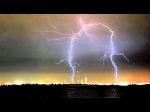 Electric fingers reaching skipping darting fleeting lyrics