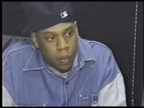 Vintage jay z footage youtube malvernweather Image collections