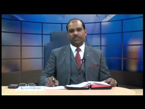 indian-christian-concern-23rd-may-2015