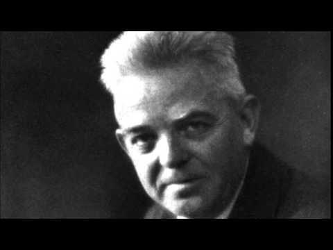 Nielsen - Symphony No. 1