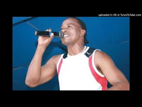 Franco-Bo kgaitsadi (Botswana) online watch, and free download video or mp3 format