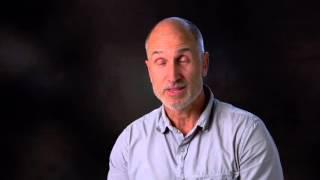 The Finest Hours: Director Craig Gillespie Behind The Scenes Movie Interview
